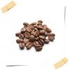 Продам Доставка кофе по России