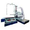 Продам горизонтально расточной станок 2А656Ф11