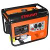 Продам однофазный электрогенератор бензиновый Гранит БГ-3500
