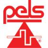Продам пресс кривошипно шатунный PELS 630