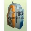 Продам сепаратор воздушный АСХ-2, 5,  АСХ-5 ,  цены снижены.