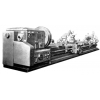 Продам тяжелый токарный станок 165 РМЦ 10000
