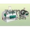 Продам вальцовые станки А1-БЗН,  А1-БЗ-2Н,  А1-БЗ-3Н,  ЗМ 2 и комплект