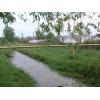 Продам  землю под ИЖС  1, 5 Га в Калининграде