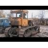 ПРОДАЮ бульдозер Т-170
