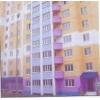 Продаются квартиры в Туле