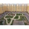 Продажа квартир в ЖК София Клубный от застройщика в официальном отделе