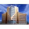 Продажа здания 3000 кв. м.  от собственника,  нежилые помещения,  здан