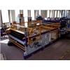 производство и продажа оборудования