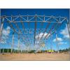 Производство строительных металлоконструкций