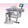 Промышленные швейные машины.  Вышивальное и Раскройное Оборудование.