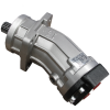 Гидромотор 310.  12.  0 гидронасос 310.  12.  0 всех серий