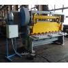 Продаём,  ремонтируем,  обслуживаем токарные станки итв250,  16б16,  1