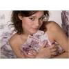 Работа для красивых девушек в сфере досуга Москва