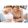 Работа для суррогатных мам в Киеве и Украине