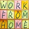Работа за ПК,  на дому - заполнение опросных анкет через интернет,  со