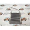 Радиатор отопителя 245-7833