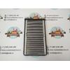 Радиатор отопителя 4719202