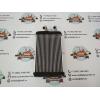 Радиатор отопителя ND116120-9280