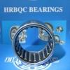 Реализуем  Игольчатые подшипники HRBQC