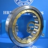 Реализуем Роликовые подшипники с цилиндрическими роликами HRBQC