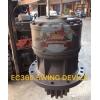 Редуктор поворота VOE14566401 Volvo EC360