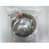 Ремкомплект г/ц рукояти 707-99-68780 на PC400-7