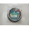 Ремкомплект г/ц рукояти xkcd-03117 Hyundai R800-7A