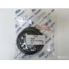 Ремкомплект г/ц стрелы (ковша)  Doosan K9004899