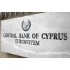 Решение проблем с счетами в банках Кипра