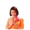 Диеты,  для похудения это тайские капсулы,  чтобы правильно похудеть