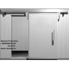 Холодильные двери ,  двери для морозильных камер,  промышленные морози