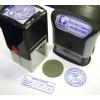 Зakaзать koпию печати штампа y частного мастера
