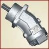 Гидромотор 310.  56.  0  гидронасос 310.  56.  0 всех серий