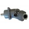Гидромоторы,  гидронасосы 210.  12.  0 всех серий