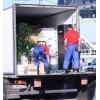 Перевозка мебели с грузчиками недорого по Ростову и Ростовской области