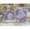 Природный камнь (песчаник) от производителя