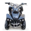 Выдающийся ! ! !   Квадроцикл Profi HB-Eatv 800C
