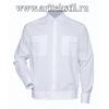 рубашка сорочки для кадетов