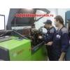 Ремонт насос форсунок Renault (рено)  Мagnum,  Premium,  Kerax,  Dxi