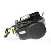 Бинар-5Д-Компакт-GP и Бинар-5Б-Компакт-GP.  Гарантийное обслуживание;