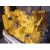 Двигатель Т-170 Т-130 (Д160 Д180 )