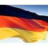 Старт Дойч А1 (немецкий язык для взрослых - уровень А1)