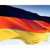 Выполнение Тестов и Контрольных Работ по немецкому