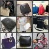 Самые модные и эксклюзивные женские сумки от Корейского Магазина Goa
