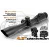 Самые низкие цены на оптические прицелы LEAPERS,  Bushnell,  Nikon,  L