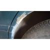 AutoCarLine-Кузовной ремонт