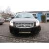 Cadillac BLS 1. 9 TiD