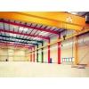 FloorServis-изготовление промышленных бетонных полов