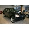 GL 320 черный металлик 50000 евро